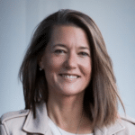 Mary Ellen Coe - Google Blog